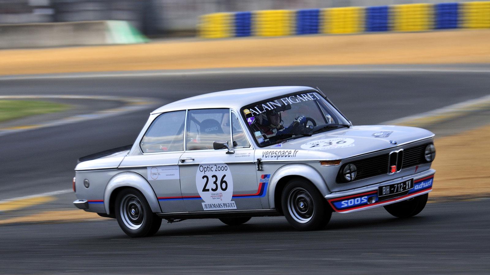 BMW turbo bmw 2002 : BMW 2002 Turbo 1600 - Member's Albums - BMW 2002 FAQ