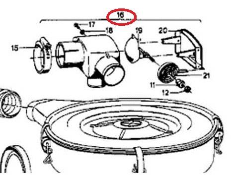 International Wrecker Wiring Diagram together with Marklift Wiring Diagrams furthermore Table Scissor Lift Wiring Diagram moreover Kubota Utv Wiring Diagram additionally Jlg Wiring Diagrams. on marklift wiring diagrams