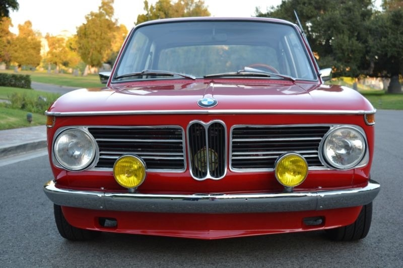 alpina front spoiler hows it install bmw 2002. Black Bedroom Furniture Sets. Home Design Ideas
