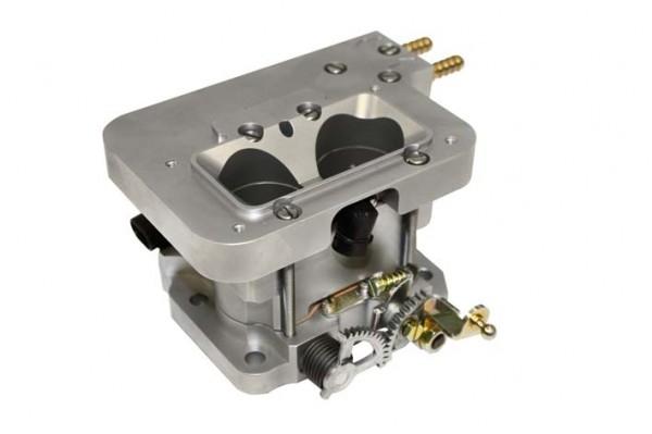 Weber Retroject Throttle Body Efi Made Easy Bmw 2002 General Discussion Bmw 2002 Faq