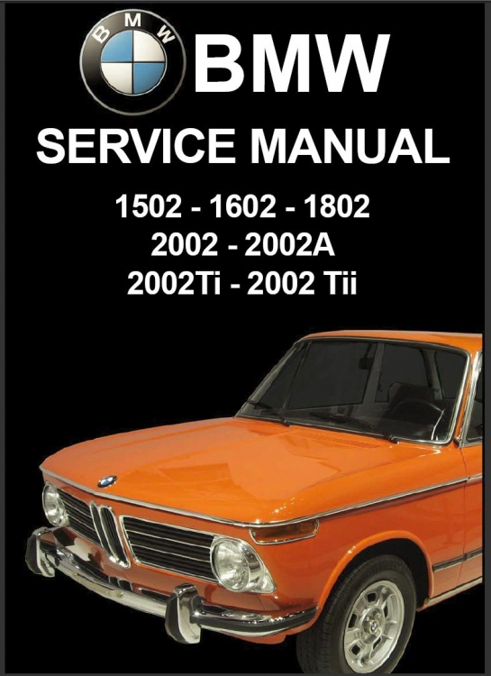Bmw E90 Professional Radio Manual Pdf