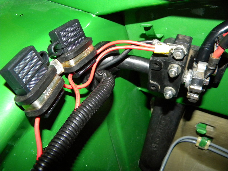 post 17087 13667657693565 electric fuel pump installation instructions? '02 general GM Fuel Pump Wiring Diagram at eliteediting.co