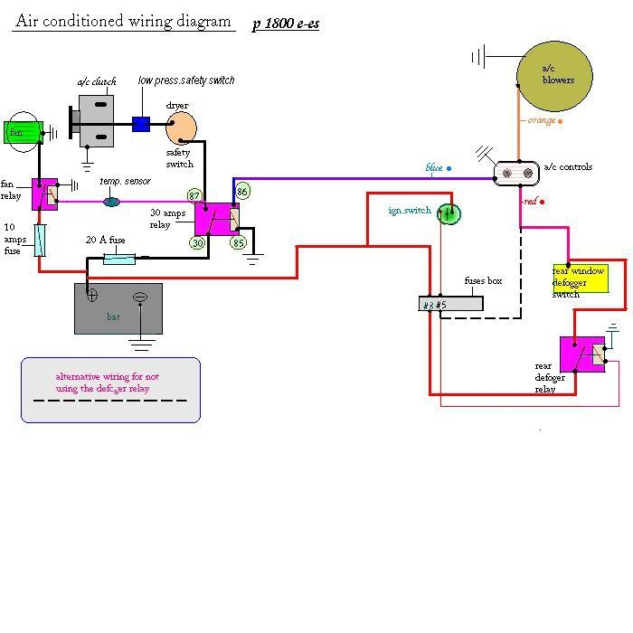 post 292 13667590139435_thumb fpmc3085kfa wiring diagram diagram wiring diagrams for diy car  at mifinder.co