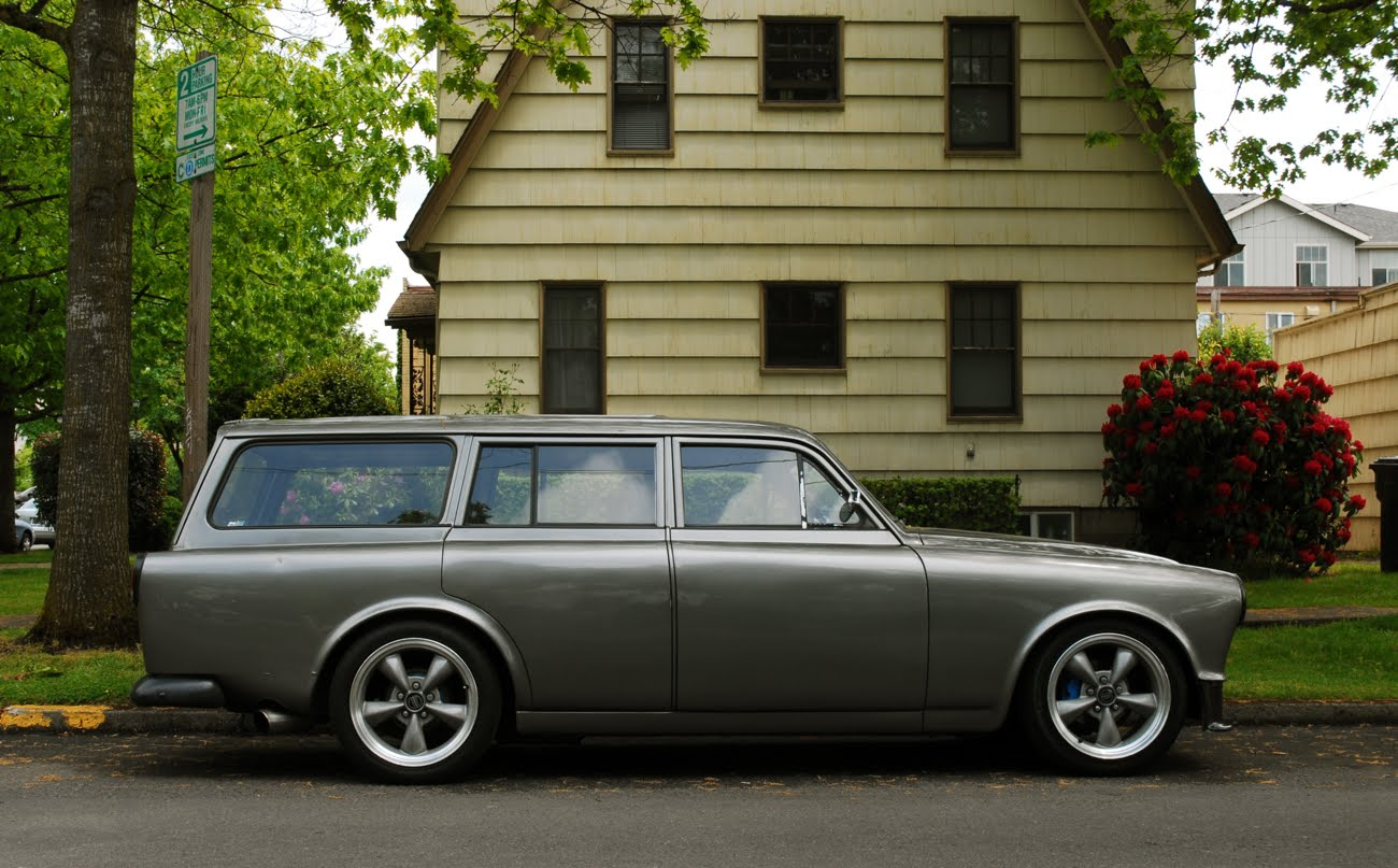67 Volvo Amazon Wagon Cars For Sale Bmw 2002 Faq Wiring Diagram Post 42227 0 22859000 1369780186 Thumbj