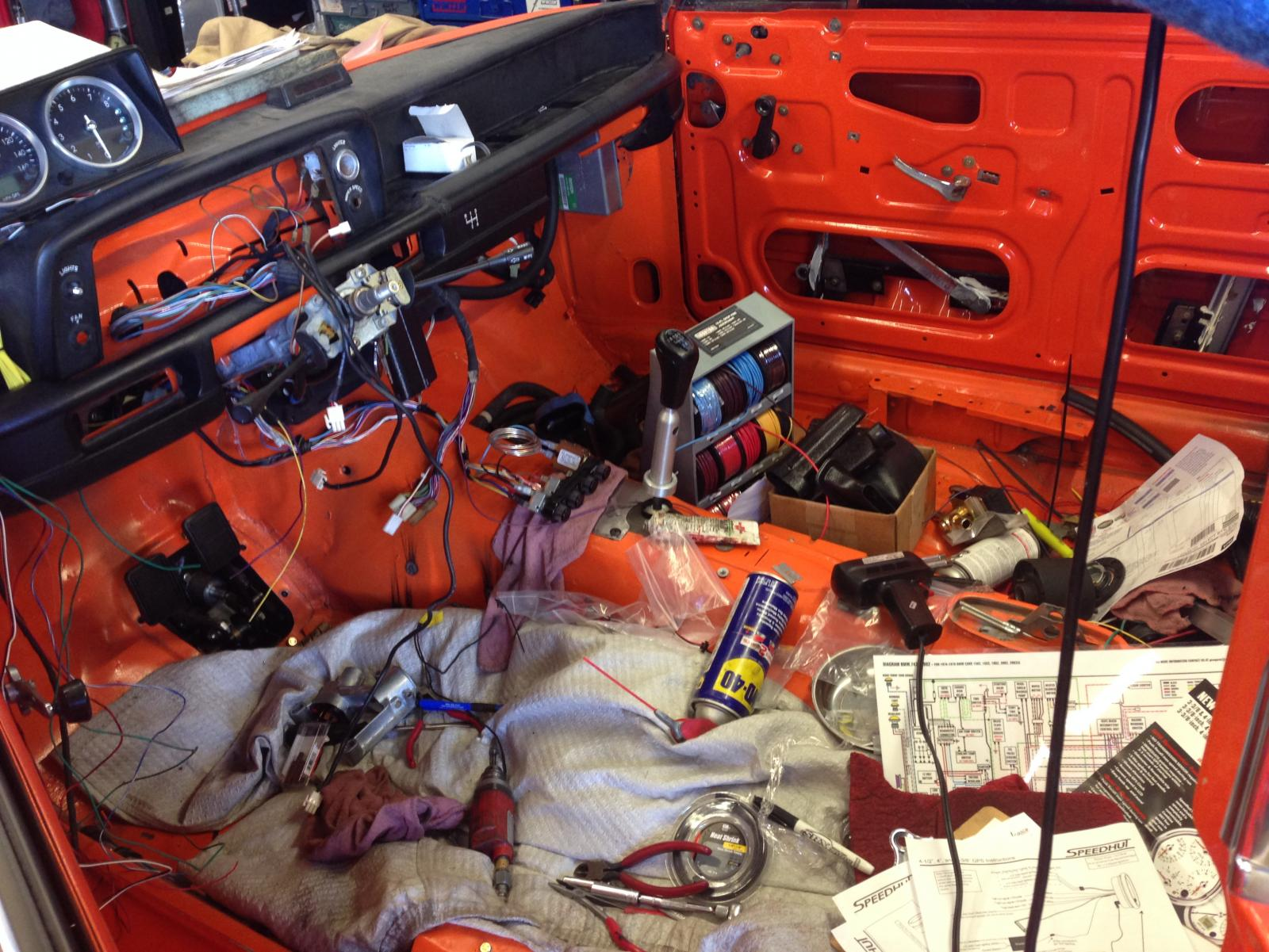 The Great Wiring Debacle M20 Bmw 2002 General Discussion Cps Harness Post 33884 0 08504000 1434058786 Thumbj