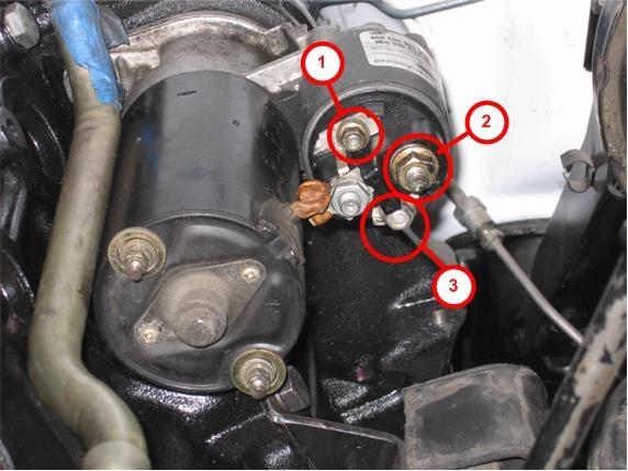s14 starter wiring bmw 2002 general discussion bmw 2002 faq rh bmw2002faq com bmw e30 325i starter wiring bmw e36 starter wiring