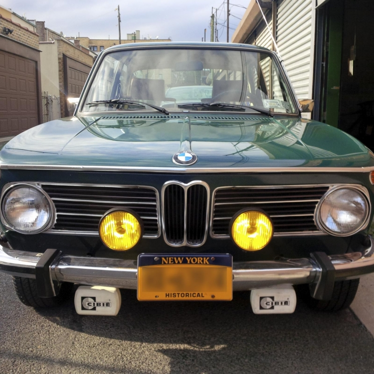 foglight wiring using factory pull switch bmw 2002 general rh bmw2002faq com BMW 2002 Tii Wiring-Diagram Of a 1986 BMW 325I Wiring Diagrams