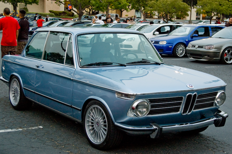 "picture request for 16"" wheels - BMW 2002 General Discussion - BMW ..."