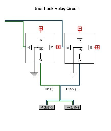 451m wiring diagram 19 wiring diagram images wiring diagrams crackthecode co 2-Way Switch Circuit 2-Way Light Switch Circuit