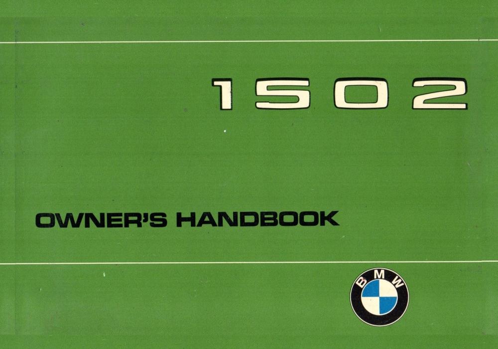 2002 bmw z3 owners manual pdf
