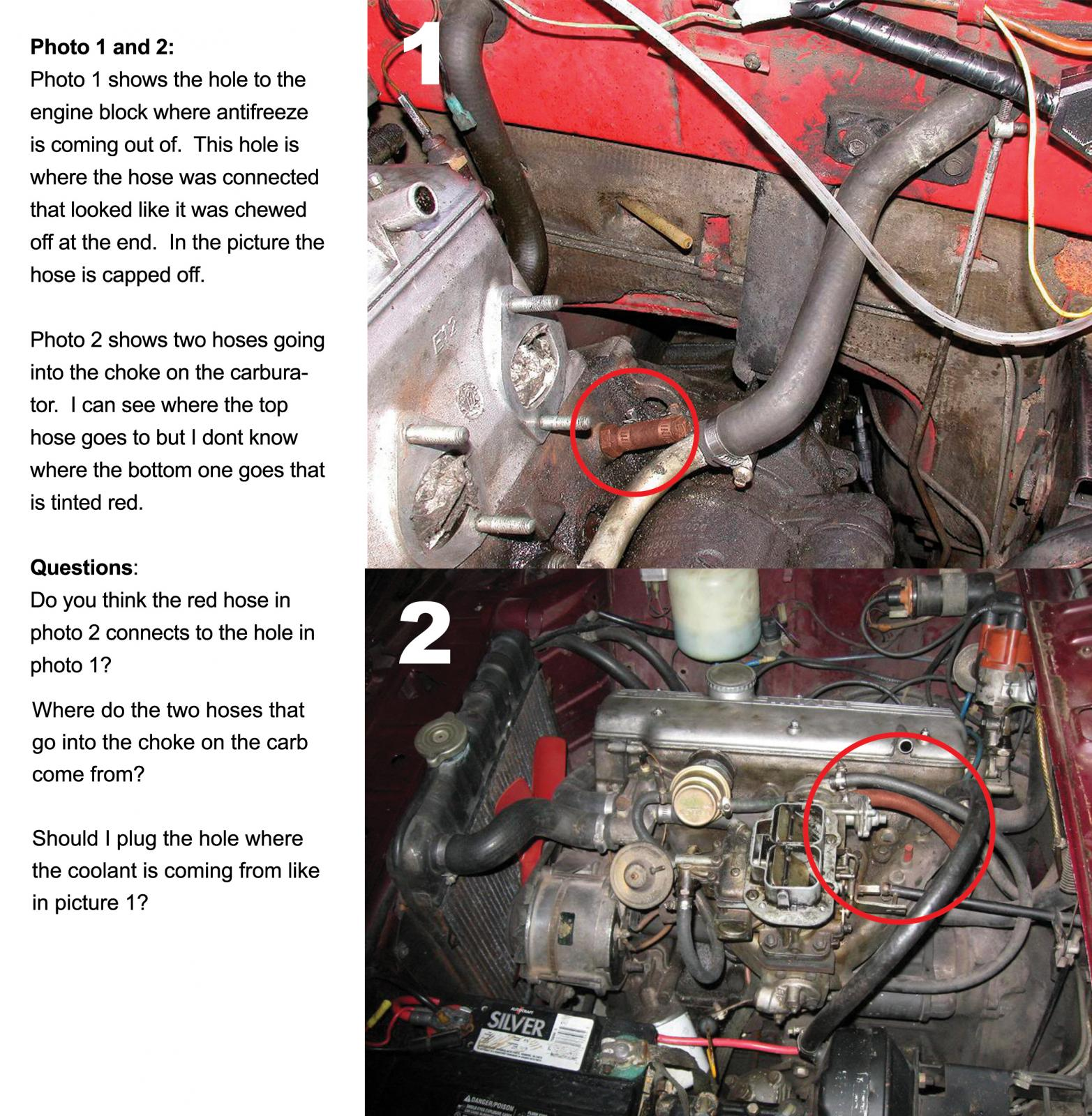 Weber 32 36 Fuel And Water Hose Questions Bmw 2002 General Engine Coolant Post 49668 0 73572400 1449502669 Thumbj