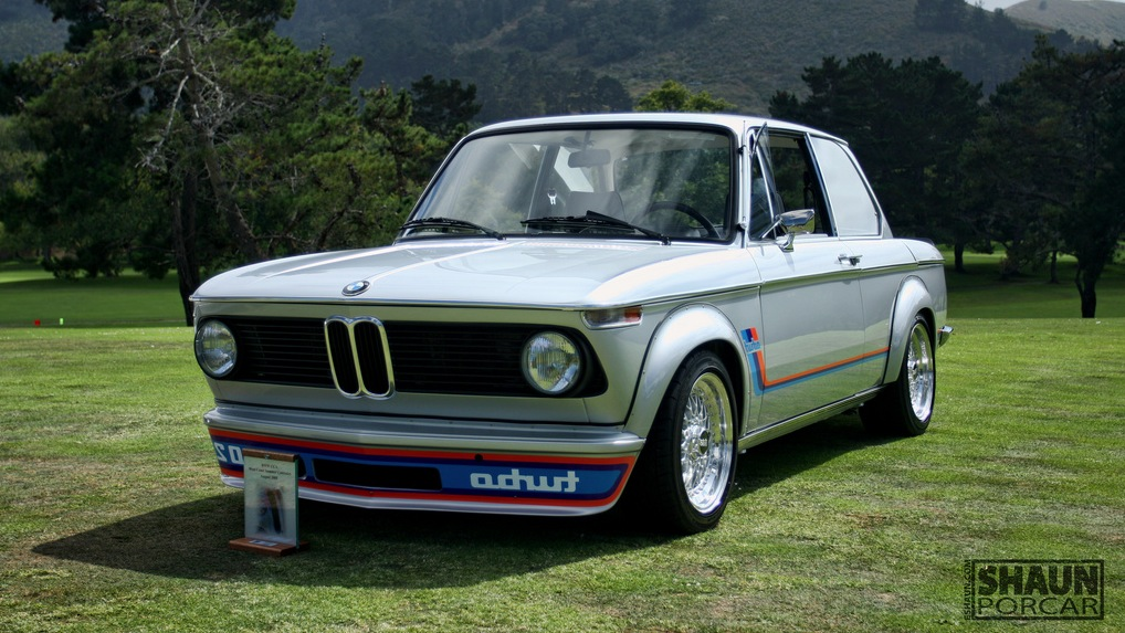 2002 Buying Tips How To Find A Good One History And Reference Bmw 2002 Faq