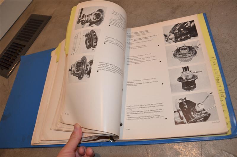 bmw 2002 service repair manual history and reference bmw 2002 faq rh bmw2002faq com bmw 1602 workshop manual bmw 2002 repair manual pdf