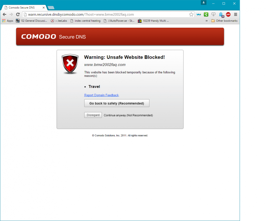 Comodo faq warning.png