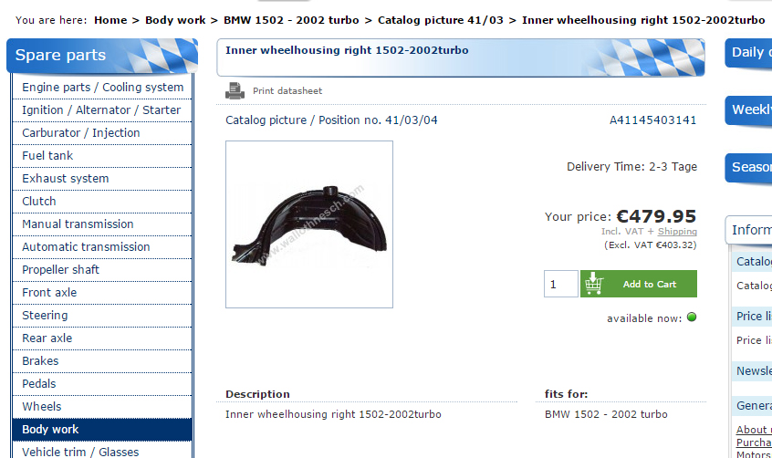 New Wheel Price 479 Euros.jpg