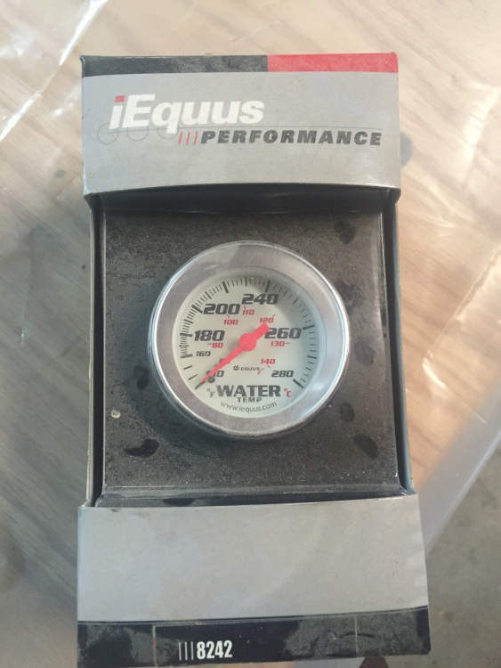 Equus Water Temp Gauge.jpg