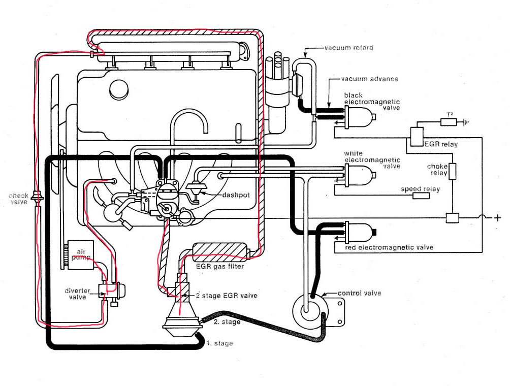 Bmw 2002 Engine Wiring Diagram on jetta radio wiring harness