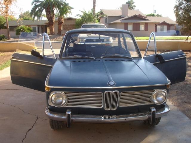 1968 bmw 1600 2 for sale cars for sale bmw 2002 faq. Black Bedroom Furniture Sets. Home Design Ideas