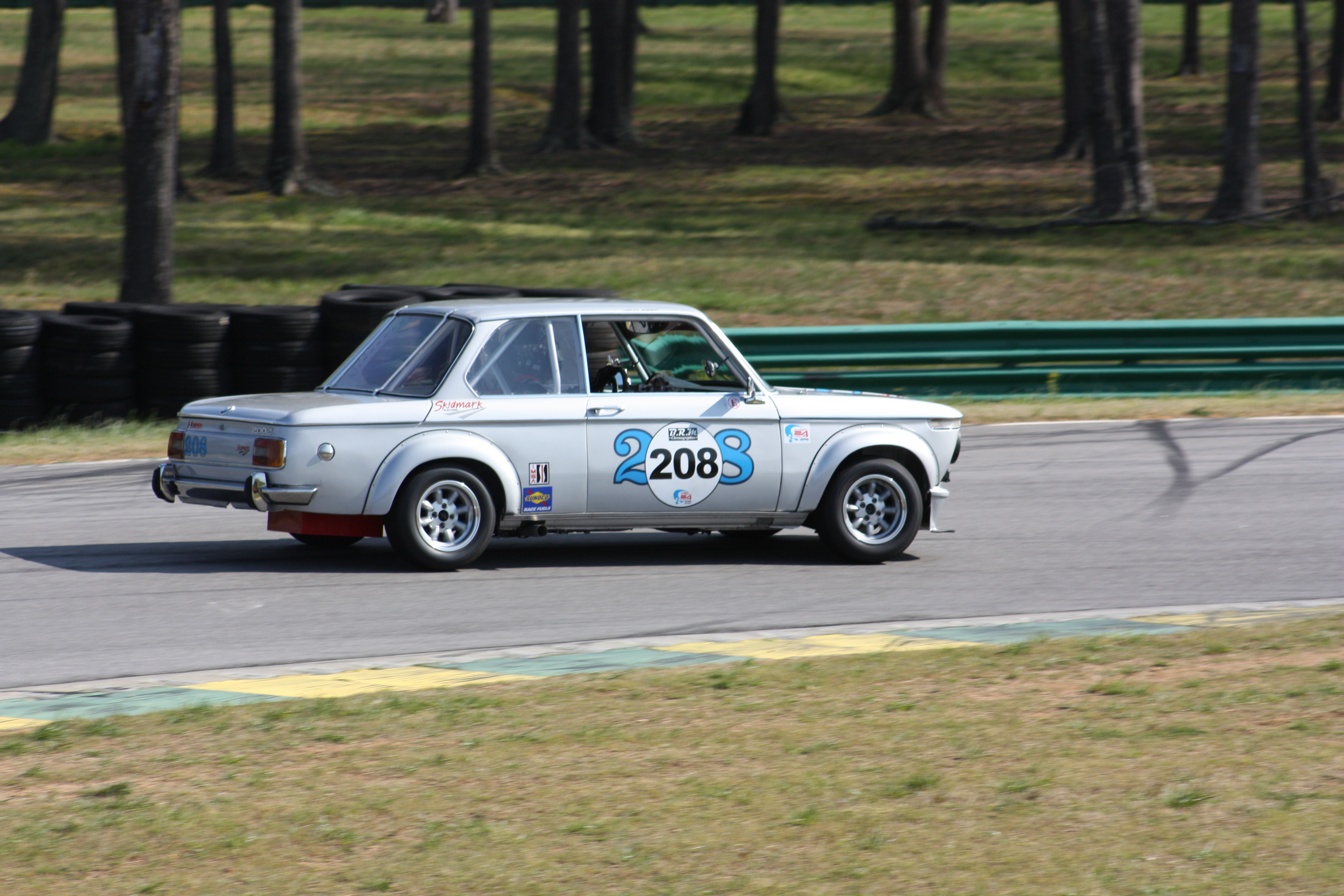 Skidmark Racing Street Car or Race Car to be built - Cars for Sale ...