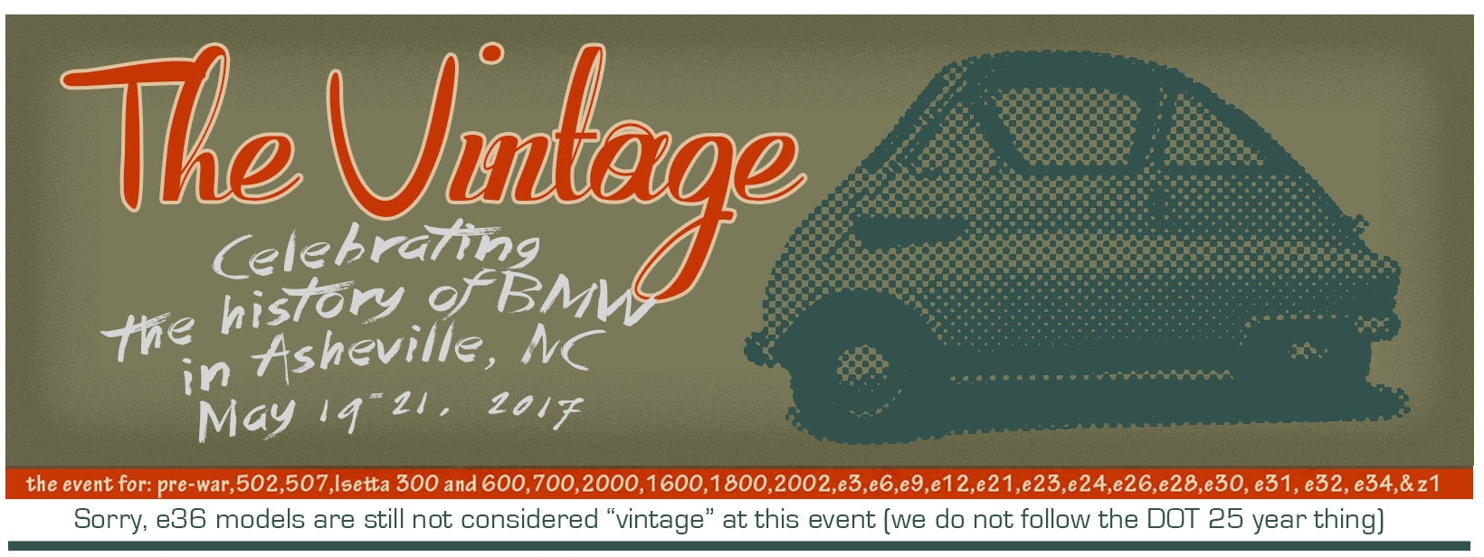 Cool What Year Is Considered Vintage Pictures Inspiration - Classic ...