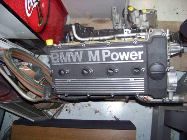 2002 s14 e30 m3 s14 motor parts for sale bmw 2002 faq