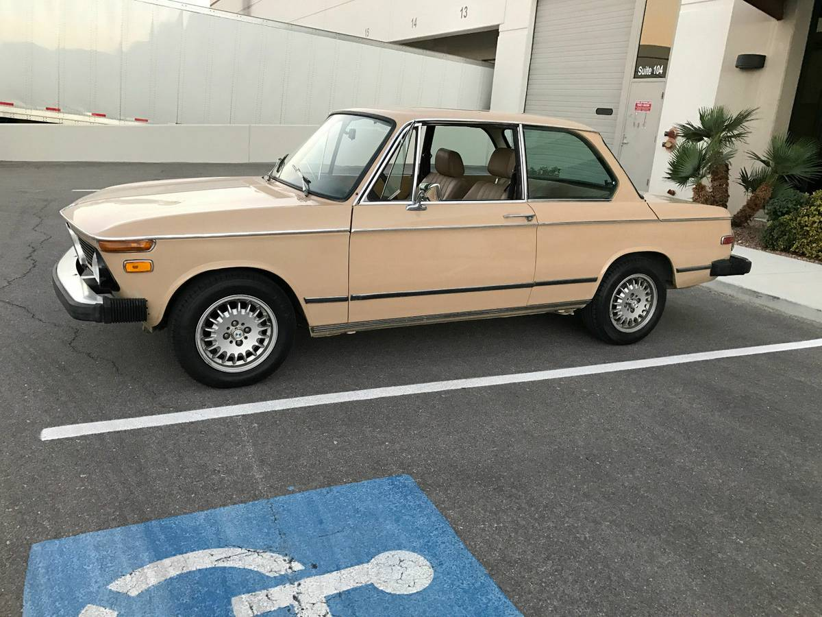 bmw 2002 classic 1970 1976 shell wanted parts for sale bmw 2002 faq. Black Bedroom Furniture Sets. Home Design Ideas