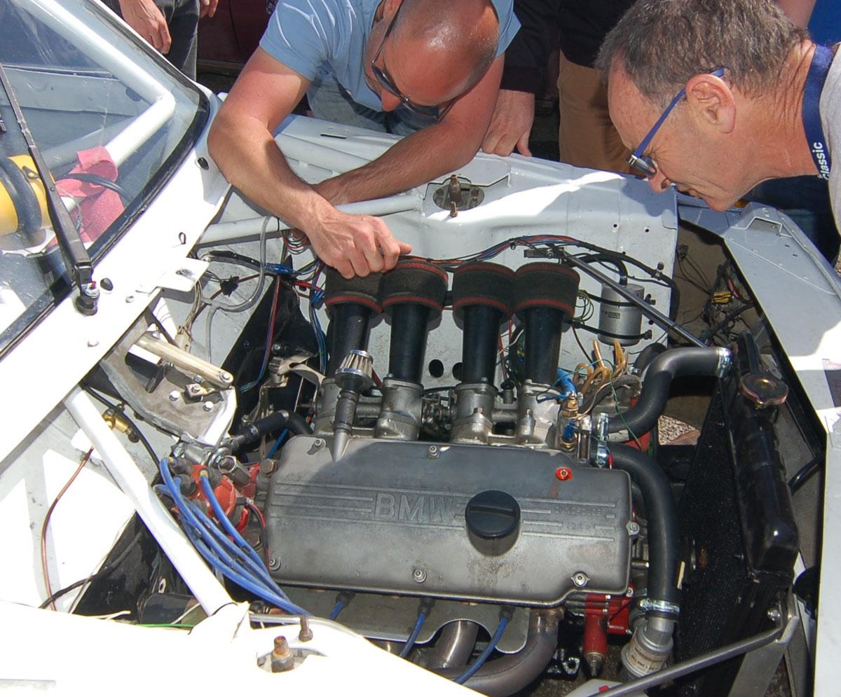 m10 engine diagram artisan wiring diagram, Wiring diagram
