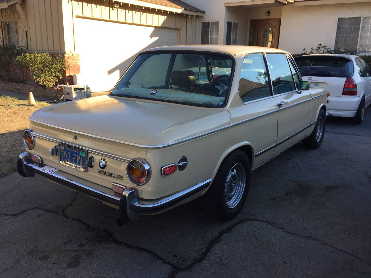 bmw classic 2002 wanted 1969 1970 cars for sale bmw 2002 faq. Black Bedroom Furniture Sets. Home Design Ideas