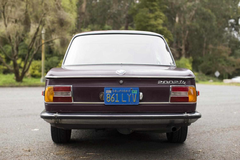 1974 bmw 2002 tii for sale cars for sale bmw 2002 faq rh bmw2002faq com 1974 BMW 2002Tii BMW 2002 Restoration Part