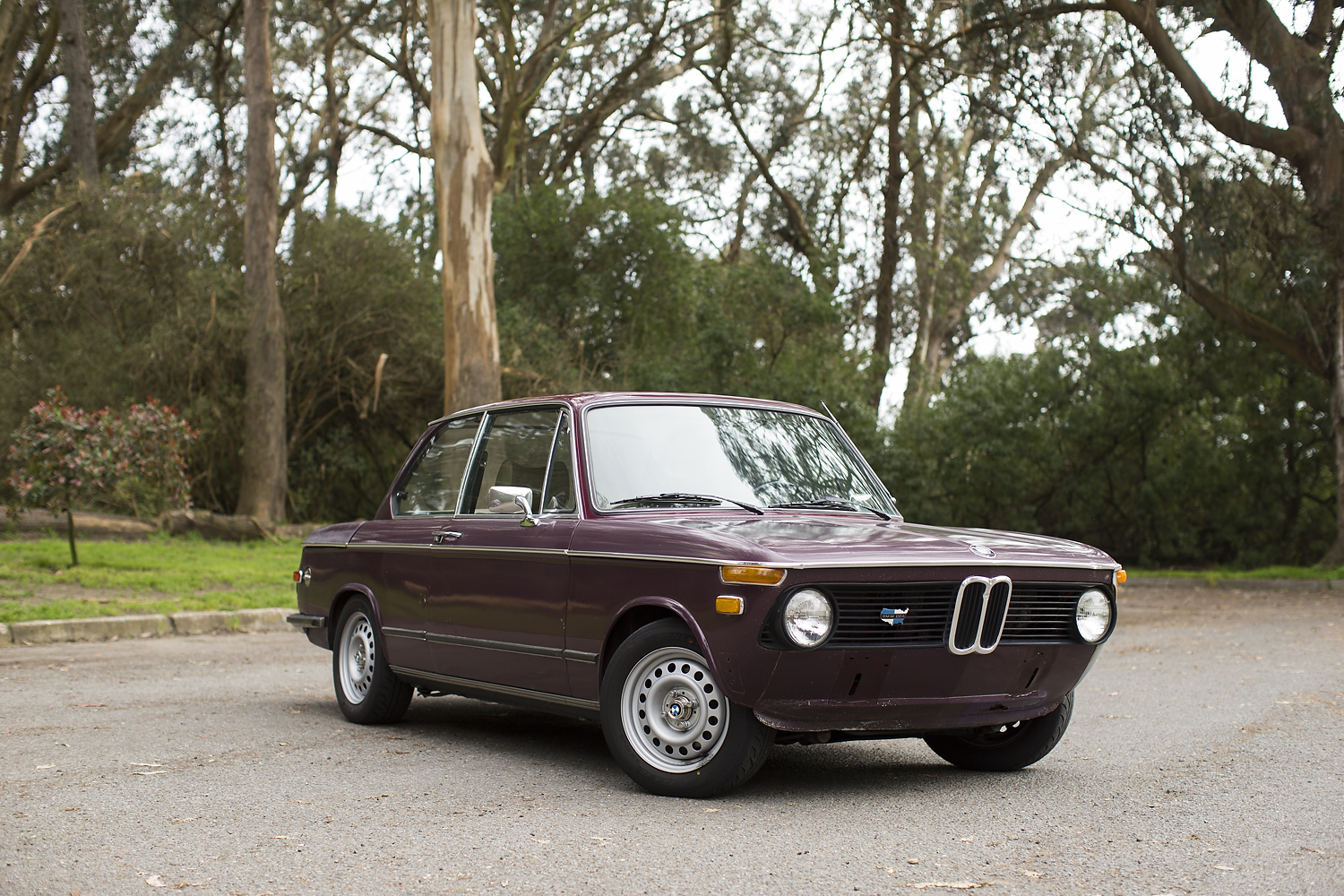 1974 bmw 2002 tii for sale cars for sale bmw 2002 faq. Black Bedroom Furniture Sets. Home Design Ideas