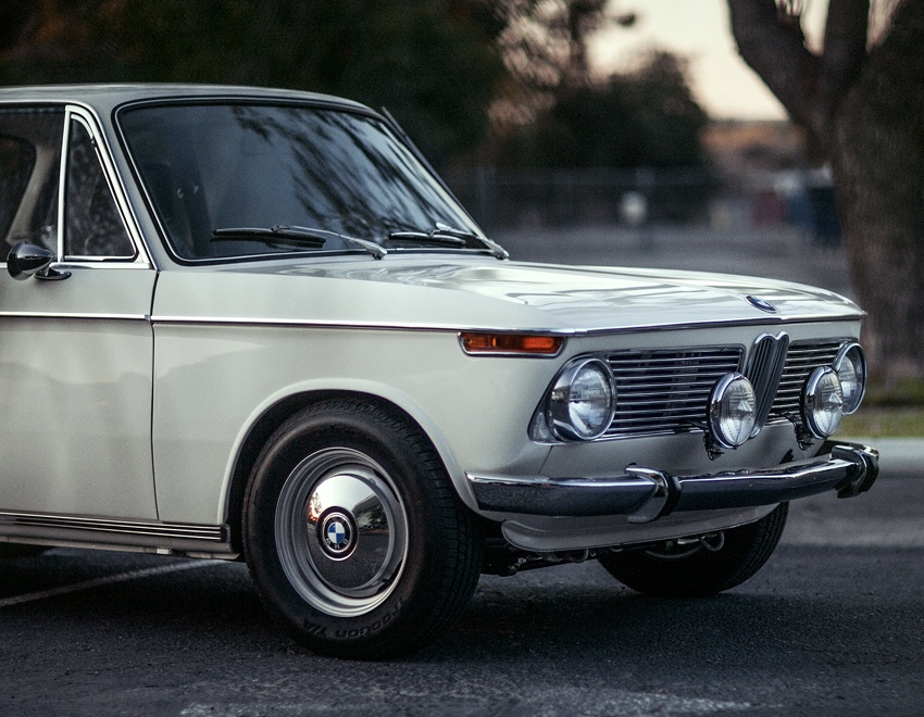 jeff-tighe-bmw-2002-front-end.jpg