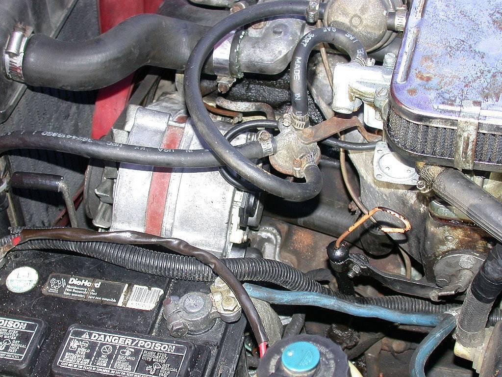 2002 bmw 323i engine diagram schematic diagrams 1984 bmw diagrams bmw e10 engine diagram residential electrical symbols \\u2022 1993 bmw 325i engine diagram 2002 bmw 323i engine diagram