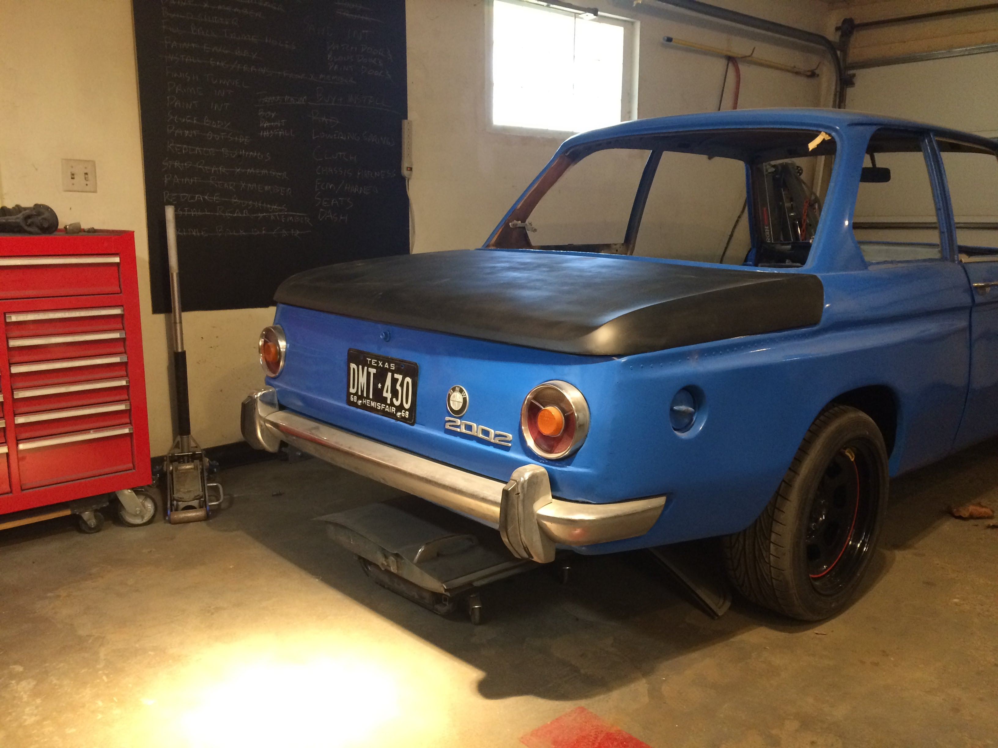 Bmw 2002 Project Car Cars For Sale Bmw 2002 Faq