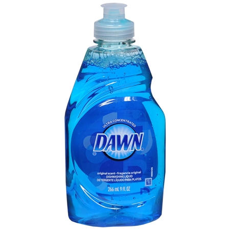 Dawn-Dish-Soap-9oz.jpg