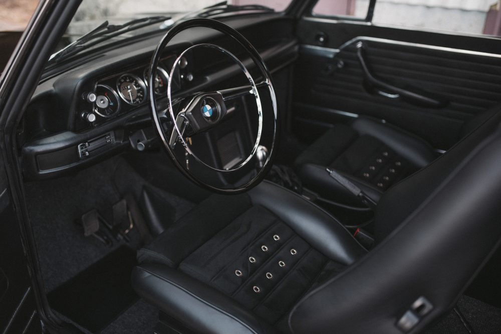 this-bmw-2002-is-the-culmination-of-a-20-year-love-affair-1476934189617-1000x668.jpg