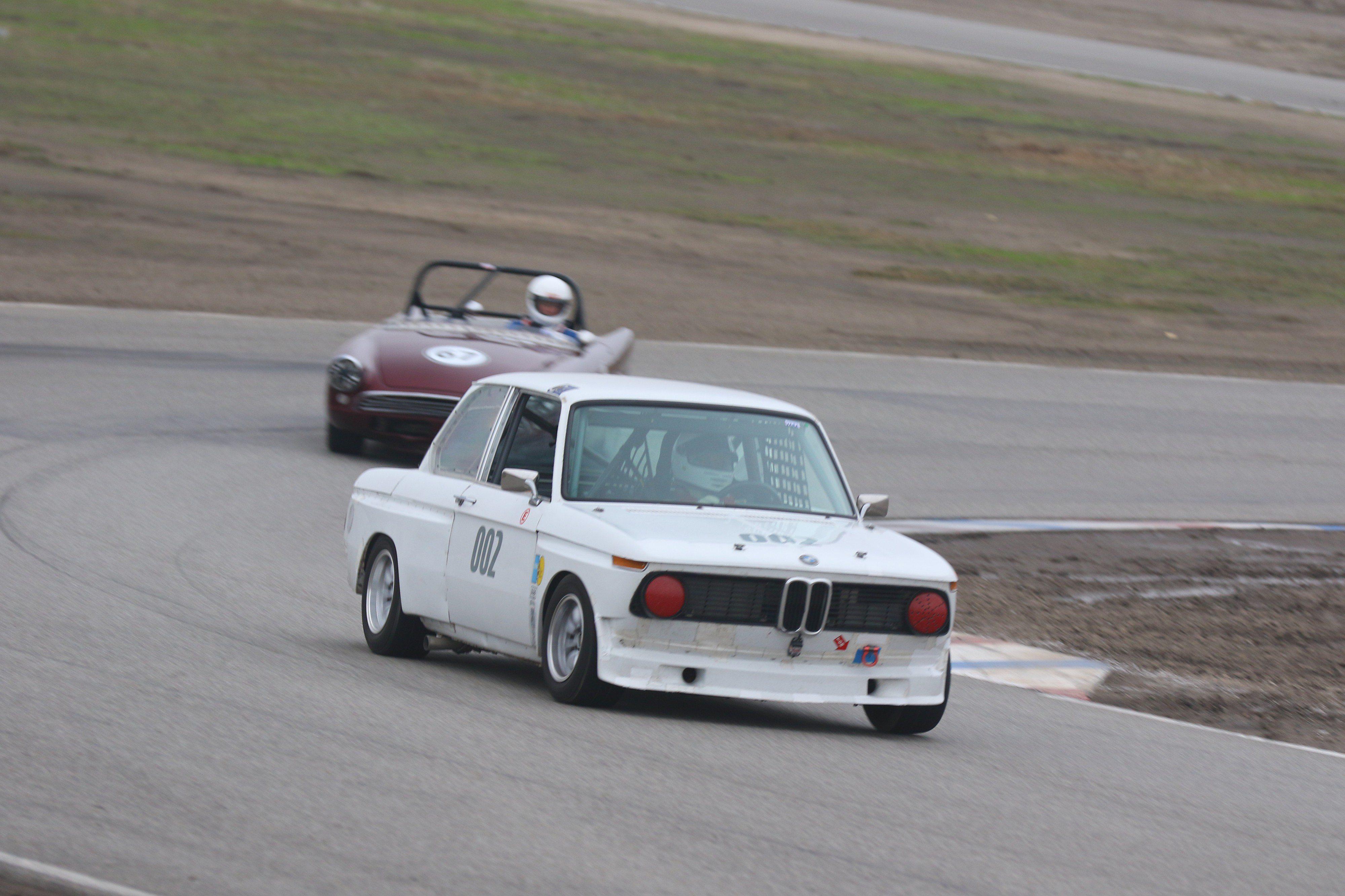 1974 BMW 2002 B Sedan RACE CAR - Cars for Sale - BMW 2002 FAQ
