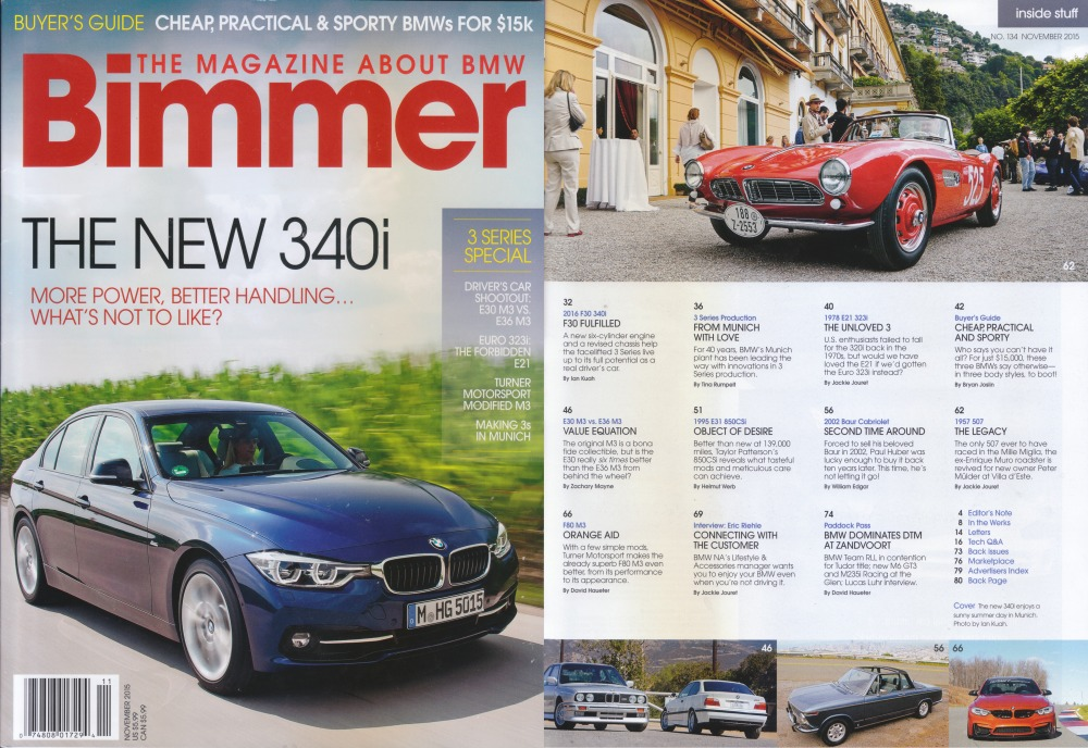 bimmer_targa_article.jpg