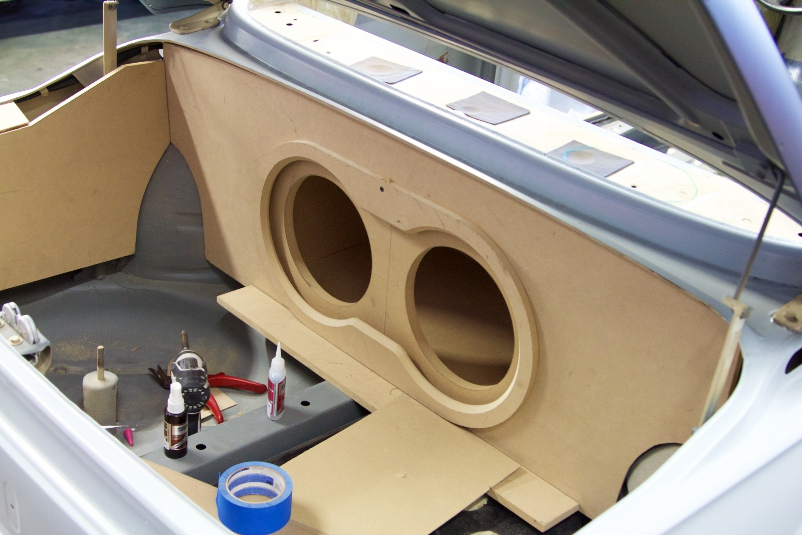 BMW 2002 Audio Install 1844.jpg