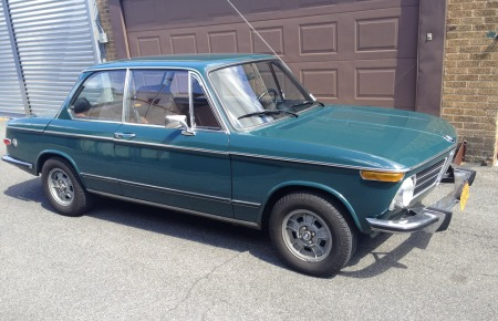 Agave 1973 2002Tii