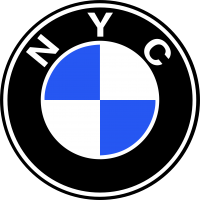 New York Owners Group