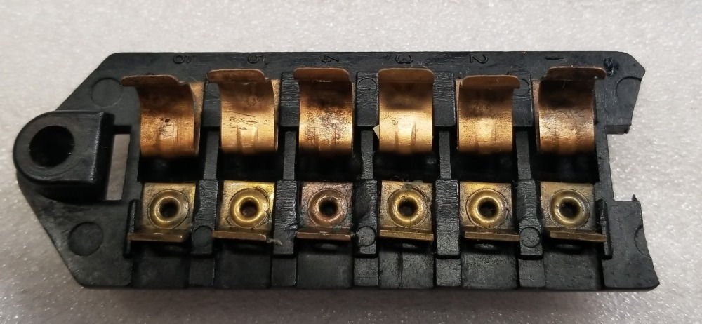 6-fuse box broken tab (2).jpg