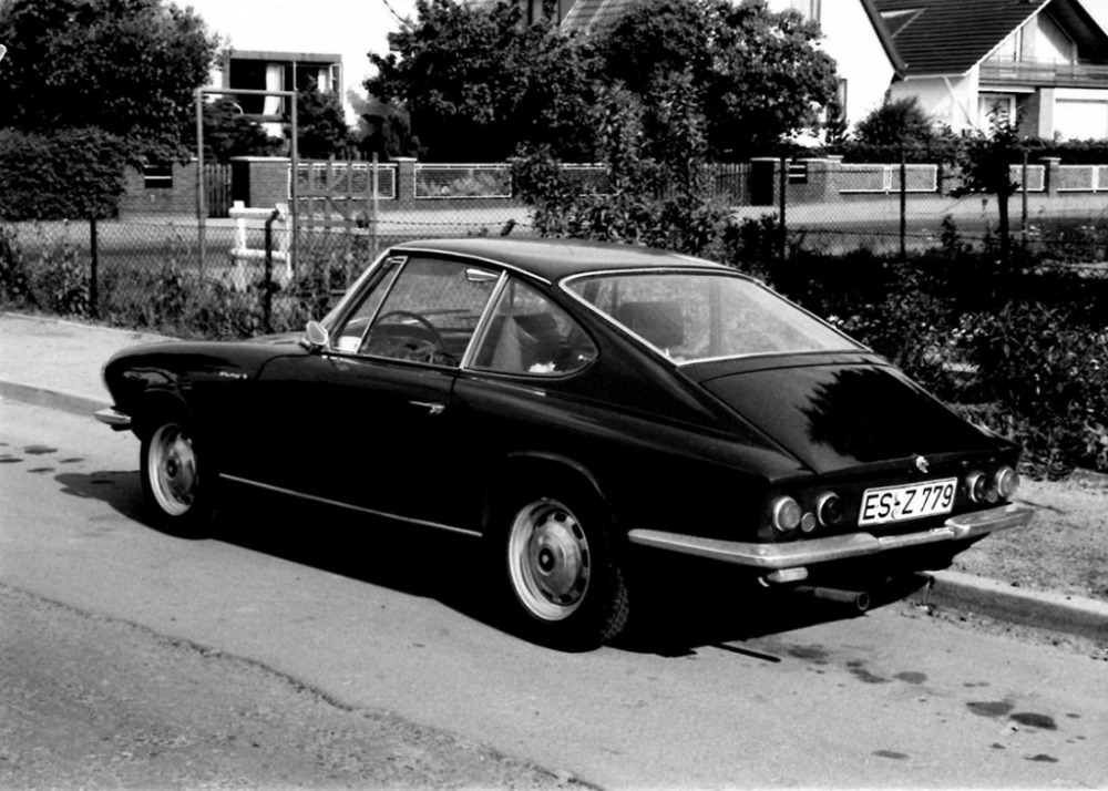glas_1700_gt_coupe.jpg