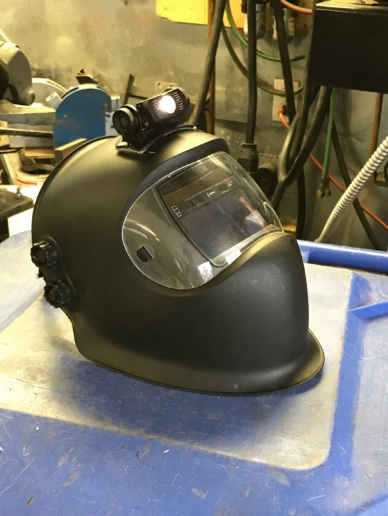 Welding_Helmet_Light.jpg