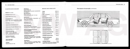 1600ti owners manual Page 32